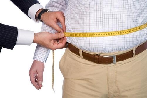 Những người có nguy cơ cao mắc ung thư tuyến tiền liệt như thừa cân - béo phì, tiền sử gia đình mắc bệnh... cần chủ động đi khám, xét nghiệm sớm ung thư tuyến tiền liệt