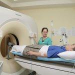 Chụp CT đại tràng là gì?