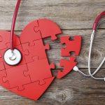 Bệnh hẹp van tim là gì?