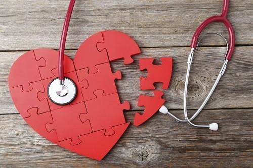 bệnh hẹp van tim là gì