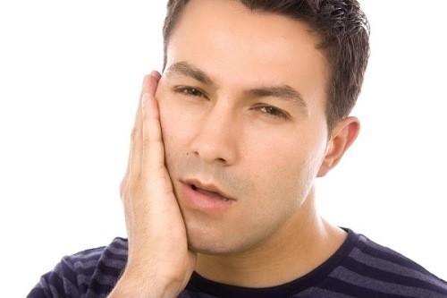 Bệnh quai bị cần được phát hiện sớm và điều trị hiệu quả