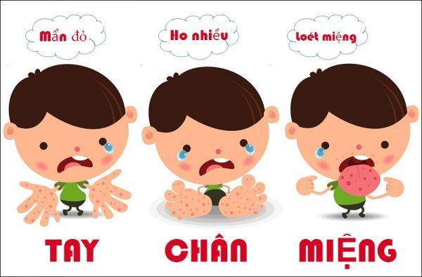 benh-tay-chan-mieng-1
