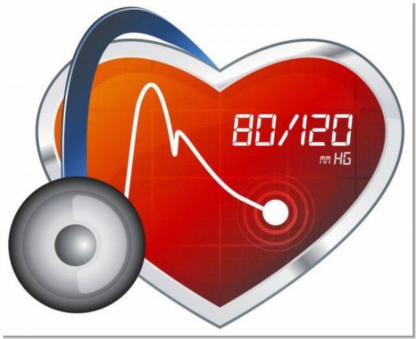 Huyết áp được cho là bình thường khi cách đo huyết áp đúng với huyết áp tâm thu dưới 120mmHg và huyết áp tâm trương dưới 80mmHg.