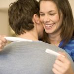Chậm kinh bao lâu thì thử thai chính xác?