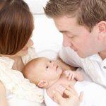 Chăm sóc trẻ sơ sinh thế nào cho đúng?