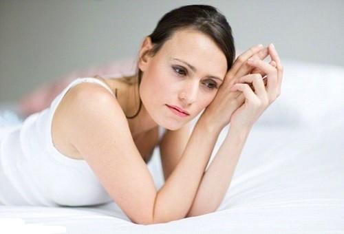 Có nên chích ngừa ung thư cổ tử cung không là thắc mắc chung được nhiều người đặt ra