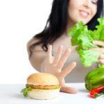 Có thai không nên ăn gì?