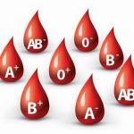 Đặc điểm nhóm máu O – những điều bạn cần biết