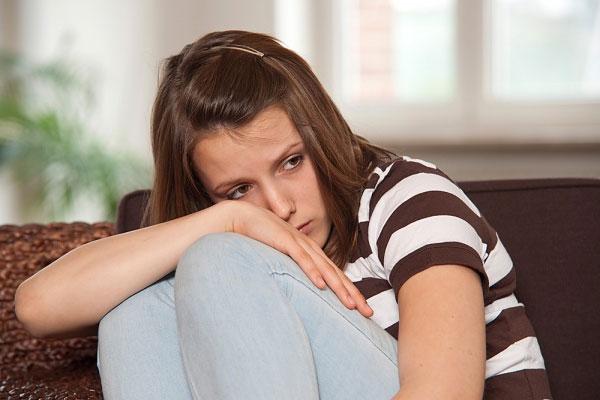 8 dấu hiệu của bệnh trầm cảm bạn cần biết
