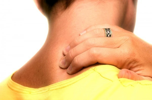 Đau nửa đầu sau gáy là bệnh gì?