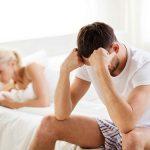 Đau tinh hoàn sau quan hệ nguyên nhân do đâu?