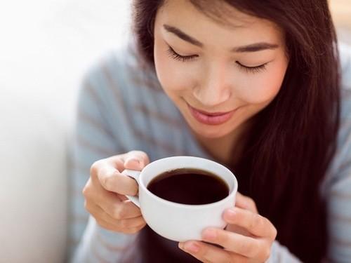 Lạm dụng cafein khiến cơ thể mệt mỏi, buồn ngủ