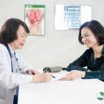 Virus HPV lây qua đường nào?