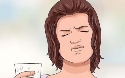 Khám ung thư lưỡi ở đâu?