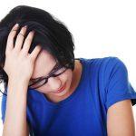 Khí hư màu xanh nguyên nhân và cách khắc phục
