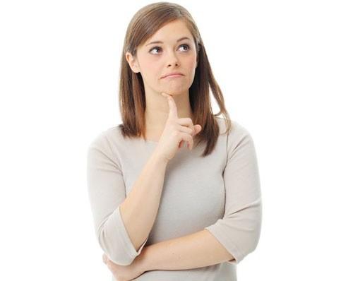 Chậm kinh có ảnh hưởng gì cho chị em hay không?