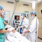 Nội soi dạ dày ở bệnh viện nào tốt?