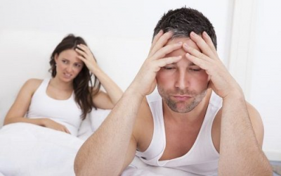 Quan hệ xong đi tiểu bị rát là do đâu?