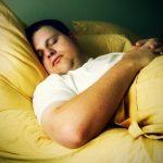 Tác hại của việc ngủ nhiều, bạn có biết?