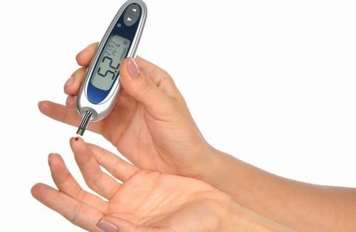 Người ngủ nhiều làm tăng nguy cơ bệnh tiểu đường gấp 3 lần