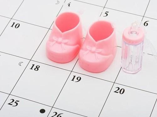 Nhận biết thời điểm rụng trứng rất quan trọng với sức khỏe sinh sản.