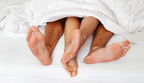 Một số chú ý trong sinh hoạt tình dục, người bệnh cần lưu ý