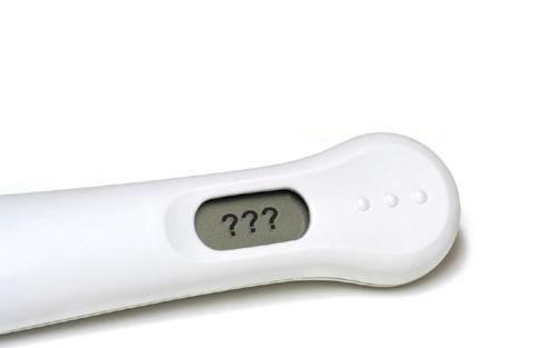 U xơ tử cung có thể ảnh hưởng tới khả năng thụ thai, gây vô sinh hiếm muộn.