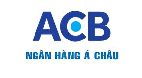 Ưu đãi dành cho khách hàng của ngân hàng TMCP Á Châu – ACB