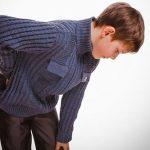 Viêm khớp háng ở trẻ em – nguyên nhân do đâu?