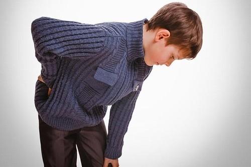 Viêm khớp háng ở trẻ cần được phát hiện sớm và điều trị hiệu quả