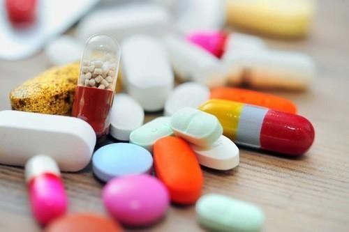 Thuốc điều trị viêm phế quản co thắt cần tuân thủ theo chỉ định của bác sĩ