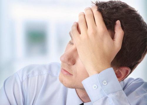 Viêm tinh hoàn nên kiêng gì là băn khoăn của nhiều người bệnh.