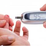 Xét nghiệm tiểu đường có cần nhịn ăn không?