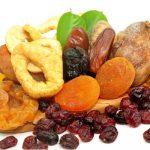 6 thực phẩm người mắc bệnh hen suyễn nên kiêng