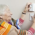 7 điều người bệnh tim mạch cần lưu ý khi bước vào mùa lạnh