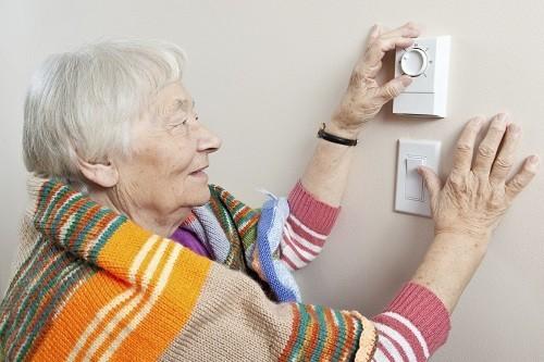 7 điều người bệnh tim mạch cần lưu ý vào mùa lạnh