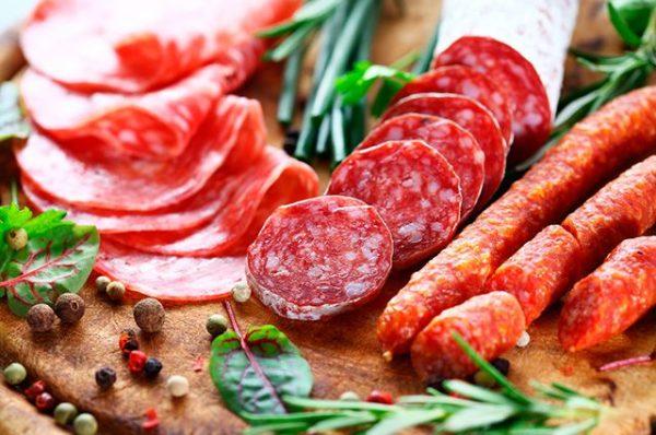 chi-so-ldl-cholesterol-la-gi-2