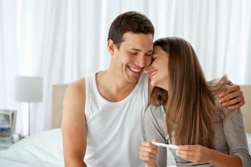 Chuẩn bị mang thai lần 2 mẹ cần chú ý gì?
