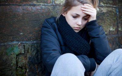 Dấu hiệu trầm cảm nặng là gì?