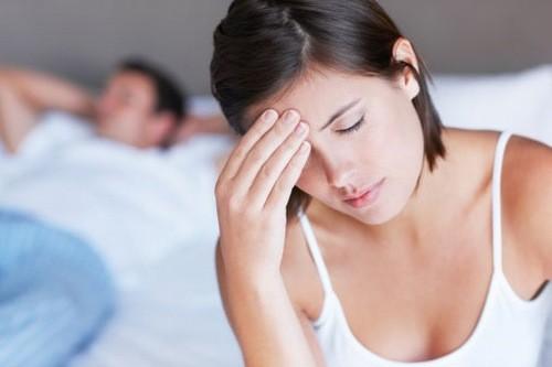 Viêm lộ tuyến cổ tử cung là căn bệnh khá phổ biến với các chị em