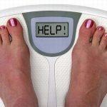 Giảm cân nhanh đột ngột là bệnh gì?