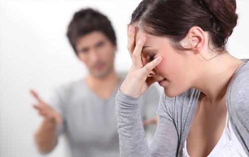 Có nhiều chị em bản thân không có màng trinh bẩm sinh, bị rách khi vận động mạnh... chứ không phải do quan hệ.