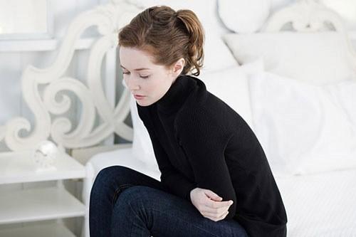 Viêm lộ tuyến cổ tử cung là một trong những nguyên nhân