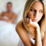 Mụn rộp sinh dục nữ nguyên nhân, triệu chứng và cách xử trí