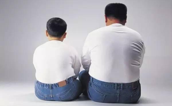 Thừa cân, béo phì ở độ tuổi thiếu niên sẽ làm tăng nguy cơ ung thư thực quản sau này.