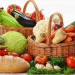 Nguyên tắc ăn uống cho người bệnh gan