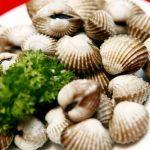 Những thực phẩm người mắc bệnh gout cần kiêng