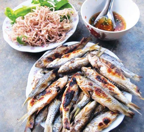 nhung-thuc-pham-nguoi-mac-gout-can-kieng-2