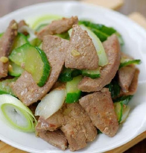 nhung-thuc-pham-nguoi-mac-gout-can-kieng-7