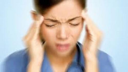 Người bệnh rối loạn tiền đình cần được phát hiện sớm và điều trị hiệu quả